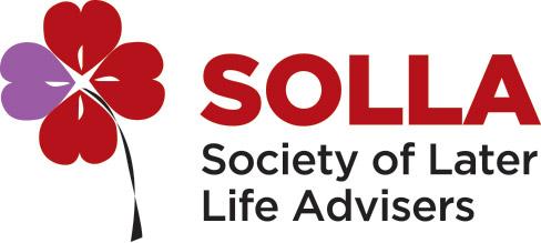 SOLLA logo