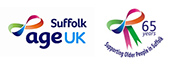 Suffolk Age UK