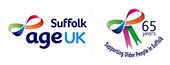Suffolk Age UK