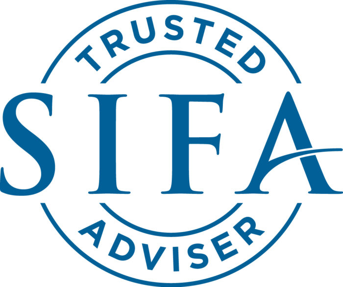 SIFA Trusted Adviser